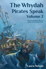 The Whydah Pirates Speak, Volume 2