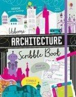 Architecture Scribble Book