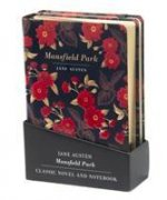 Mansfield Park Gift Pack