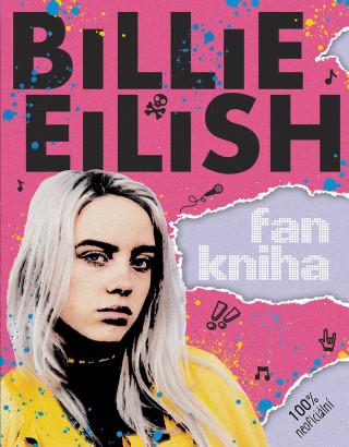 Billie Eilish Fankniha