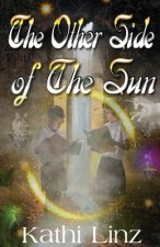 Other Side of the Sun
