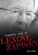 Lexove zápisky