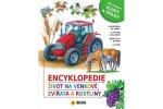 Encyklopedie * Život na venkově * Zvířata a rostliny