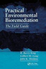 Practical Environmental Bioremediation