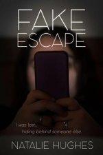 Fake Escape
