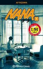 NANA 1. (1.95 EUROS)