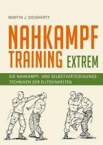 Nahkampftraining: Extrem