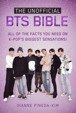 Unofficial BTS Bible