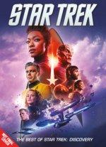 Best of Star Trek: Discovery