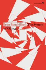 System of Objects