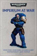 Imperium at War