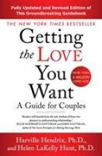 Getting The Love You Want Revised Edition