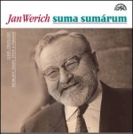 Jan Werich suma sumárum