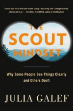 Scout Mindset