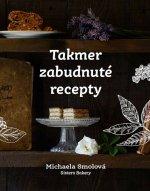 Takmer zabudnuté recepty
