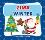 Zima Winter