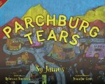 Parchburg Tears