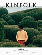 Kinfolk Volume 35