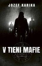 V tieni mafie
