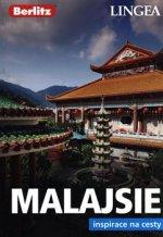LINGEA CZ - Malajsie - inspirace na cesty - 2 .vydání
