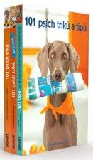 101 psích triků a tipů