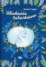 Hľadanie Sebastiána