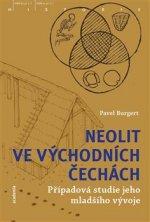 Neolit ve východních Čechách