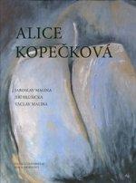 Alice Kopečková