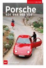 Porsche 924, 944, 968 und 928