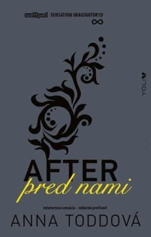 After Pred nami