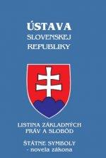 Ústava Slovenskej republiky