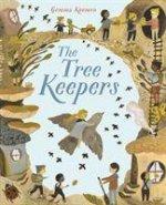 Tree Keepers: Flock