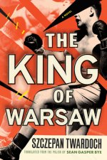 King of Warsaw