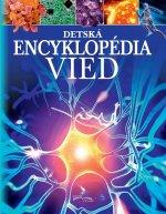 Detská encyklopédia vied