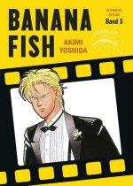 Banana Fish: Ultimative Edition