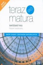 Teraz matura 2020 Matematyka Zbiór zadań i zestawów maturalnych Poziom rozszerzony
