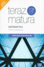 Teraz matura 2020 Matematyka Arkusze maturalne Poziom podstawowy