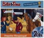 Bibi & Tina - Das Reitsport-Special