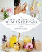 Everyday Ayurveda Guide to Self-Care