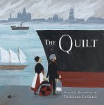 Quilt, The