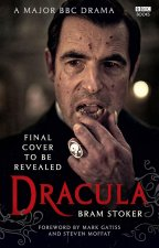 Dracula (BBC Tie-in edition)
