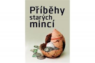 Příběhy starých mincí