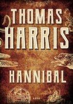 Hannibal Zrození