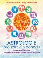 Astrologie pro zdraví a pohodu