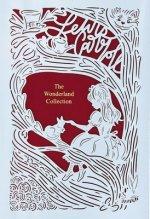 Wonderland Collection (Seasons Edition -- Summer)