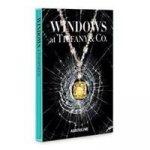 Windows at Tiffany & Co. (Memoire)