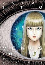 Venus in the Blind Spot