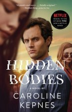 Hidden Bodies, 2: (A You Novel)