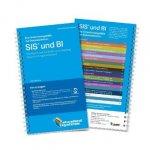 Die Orientierungshilfe zur Dokumentation SIS & BI