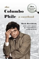 The Columbo Phile: A Casebook